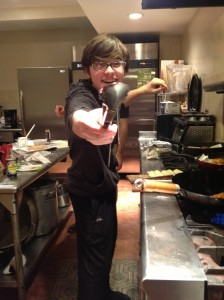 @failspy proves that cookn00bs are multi-talented!