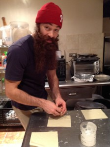 @ryanshollenberger is a naturally talented cookn00b